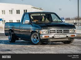 Motor Car Nissan Image & Photo (Free Trial) | Bigstock Motor Car Nissan Image Photo Free Trial Bigstock Datsun Pickup Truck Craigslist Awesome Bangshift Rough Start This 1982 720 Canyon State Classics Seattles Old Cars 1963 L320 Pickup Truck 1978 Datsun 620 Show Truck Sold Youtube The Annex Small Pickups Pinterest 1974 Sunny With A Sr20det Engine Swap Depot Hakotora Dominic Les Custom Skylinedatsun Hybrid Khabarovsk Russia August 28 2016 2018 Frontier Midsize Rugged Usa Say Hello Nurse To Widebody V8 Drive