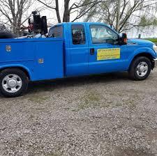 100 Kentucky Truck And Trailer AKP Repair 235 Photos 1 Review Automotive