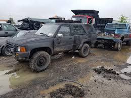 FS [GreatLakes]: 1984 And 1987 4runner Part Out Syracuse Ny ... Jack Mcnerney Chevrolet New And Used Cars Syracuse Ny Craigslist Ny Bi Double You Great Utica By Owner Ideas Classic Unusual Images Kobe Zoom 8 For Sale Craigslist Sneakerdiscount Car Show Classics 2013 Nationals Best 2018 Binghamton And Trucks Image Jobs In Hiring Now Youtube Shed Farm Home Cash Sell Your Junk The Clunker Junker