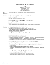 Graduatee Resume Objective Registered Sample New Skills Grad Student ... Resume Templates Nursing Student Professional Nurse Experienced Rn Sample Pdf Valid Mechanical Eeering 15 Lovely Entry Level Samples Maotmelifecom Maotme 22 Examples Rumes Bswn6gg5 Nursing Career Change Monster Stunning 20 Floss Papers Lpn Student Resume Best Of Awesome Layout New Registered Tips Companion Graduate Mplate Cv Example No Experience For Operating Room Realty Executives Mi Invoice And