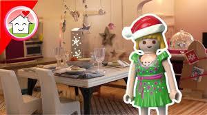 playmobil weihnachtsdeko familie hauser pimp my playmobil für kinder