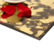 12x12 Mirror Tiles Beveled by Antique Mirror Glass Tiles Antique Mirror Glass Tiles Suppliers