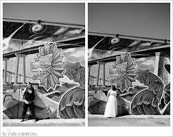 Chicano Park Murals Meanings by Mel Tasha Rock The Dress Portraits Chicano Park Hillcrest