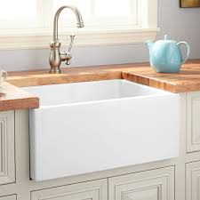 Stainless Steel Sink Grid 24 X 12 by 24 Inch Farmhouse Sink Signature Hardware