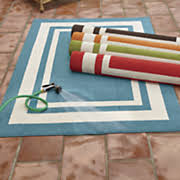 Indoor Outdoor Rugs Outdoor Rugs