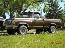 Fordgirl77 1978 Ford F150 Regular Cab Specs, Photos, Modification ... 1978 Ford F250 Pickup Truck Louisville Showroom Stock 1119 1984 Alternator Wiring Library 1970 To 1979 For Sale In 78 Trucks Trucks 4x4 Showrom 903 F100 Dream Car Garage Pinterest F150 Custom Store Enthusiasts Forums Maxlider Brothers Customs Ford Perkins Mud Bog Youtube 34 Ton For All Collector Cars Super Camper Specials Are Rare Unusual And Still Cheap