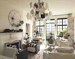 Interior Cute New York Apartments Tumblr