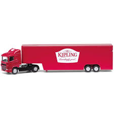 Buy Corgi Super Haulers Mr Kipling Box Truck Decked Pickup Truck Bed Tool Boxes And Organizer Intertional Box Van Truck For Sale 7114 Corgi 59601 Ford Cargo Box Van Eddie Stobart Buy It Now 1644 Purchase Iveco Daily 50 C 14 Box Trucks Bid On Auction Van Trucks For Sale N Trailer Magazine The Benefits Of Buying Used Straight Truck For Sale By Advertising Wrap Fort Lauderdale Florida Gold Custom Bodies Supreme A Wabash National Company 3 Ton Freezer Cold Food Archives Wrapjax Seattle Car Graco Spray Foam Insulation Rig E20 A25 E30 H30 2008 E 350 Duty Delivery 16 Foot