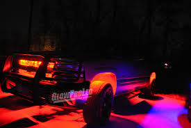 LED LIGHT KIT FOR CARS OR TRUCKS. Only $29.95 – GlowProLEDLighting Harleydavidson_bluejpg Car Styling 8pcsset Led Under Light Kit Chassis Lights Truck 50 Smd Rgb Fxible Strip Wireless Remote Control Motorcycle Harley Davidson Engine Lighting Ledglow Underglow Underbody Kits 02017 Dodge Ram 23500 200912 1500 Rigid Red Illumimoto Best Led Rock Lights Kit For Jeep 8pcs Pod Opt7 Hid Cars Trucks Motorcycles 6pc Interior Neon Accent Campatible With Srm Series Pro Diffused Backup Flush White Industries Black Rhino Performance Aseries Rock