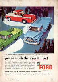 1957 World Wide Ford Trucks Thames Trader Of Britian Mercury M-600 ... Automotive History 1979 Ford Indianapolis Speedway Official Truck Eseries Pickup Econoline 11967 Key Features 70s Madness 10 Years Of Classic Ads The Daily Trucks Own Work How The Fseries Has Helped File1941 Pic1jpg Wikimedia Commons 20 Reasons Why Diesel Are Worst Horse Nation Celebrates 100 Of From 1917 Model Tt Motor Company Infographics Mania File1938 Pickupjpg
