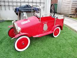 Vintage Pedal Fire Rescue Truck | In Melksham, Wiltshire | Gumtree Instep Fire Truck Pedal Car14pc300 Car Vintage Kids Ride On Toy Children Gift Toddler Castiron Murray P621 C19 Calamo Great Gizmos Engine Classic Get Rabate Antique Vintage Fire Truck Pedal Car For Sale Antiquescom Generic Childs Metal Firetruck Stock Photo Edit Now Photos Images Alamy Child Isolated Image Of Child Call To Duty Fire Truck Pedal Car Refighter Richard Hall 1960s Murry Buffyscarscom Wheres The Gear Print Antique Childrens