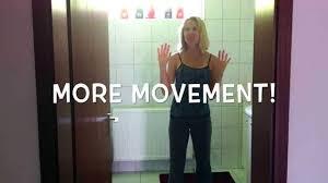 High Tone Pelvic Floor Dysfunction Exercises by Kegel Exercises Better Exercises For Pelvic Floor Health