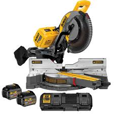 Dewalt Tile Saws Home Depot by Makita Saws Power Tools The Home Depot