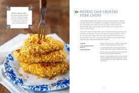 Comfort And Joy Cooking For Two Christina Lane 9781581573428 Amazon Books