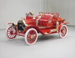 1910 Ford Model T Firetruck | Hyman Ltd. Classic Cars Signature Models 1926 Ford Model T Fire Truck Colours May Vary A At The 2015 Modesto California Veterans Just Car Guy 1917 Fire Truck Modified By American 172 Usa Diecast Red Color 1914 Firetruckbeautiful Read Prting On 1916 Engine Yfe22m 11196 The Denver Durango Silverton Railroad Youtube Pictures Getty Images Digital Collections Free Library 1923 Stock Photo 49435921 Alamy Lot 71l 1924 Gm Lafrance T42 Cf
