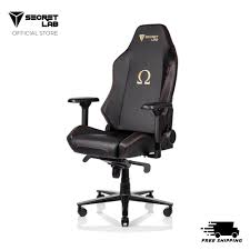 Secretlab OMEGA 2020 Series PRIME PU Leather Gaming Chair - Stealth Arozzi Milano Gaming Chair Black Best In 2019 Ergonomics Comfort Durability Amazoncom Cirocco Wireless Video With Speaker The X Rocker 5172601 Review Ultimategamechair Pro 200 Sound Enhancement Features 10 Console Chairs Sept Reviews Noblechair Epic Chair El33t Elite V3 Pu Details About With Speakers Game For Adults Kids