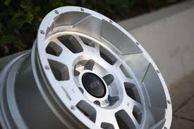RRW 17x8.5 And 16x8 Off-Road Truck Wheels By Relations Race Wheels ... Winter Tires On The Off Road Truck Wheel In Deep Snow Close Up Fuel Offroad Vs Niche Wheels Youtube Sota Awol 22x12 Rim Size 6x135 Bolt Pattern China 44 158j 179j New Offroad Alinum Alloy How To Pick The Right Wheelfire Manufactures Most Advanced Offroad Wheels Light 1510j 1610j Rims Predator By Black Rhino And Product Release At Sema 16 Konig Counrsteer Set Of Four Fn Scar Death Metal Custom