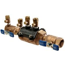 Floor Drain Backflow Device by Lowe U0027s Valves And Valve Repair Check Valves And More