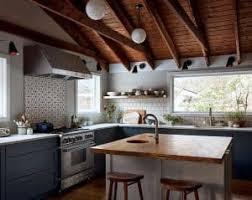 Rustic Modern Kitchen Ideas Design Ideas The Modern Rustic Kitchen Kitchen Design