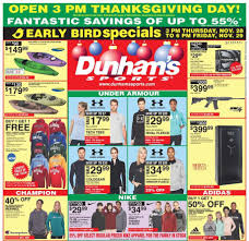 Dunhams Sports Black Friday 2020 Ad, Deals And Sales Advance Healthcare Coupon Codes Krazy Lady Black Friday Cvs Alamo Car Rental Home Goods Printable Coupons That Are Obssed Bowmans Note Coupon Codes June 122 Sneaker Release Donovan Mitchell X Adidas Don Issue 1 Mobile App Hibbett Sports Uk Shirts Dreamworks Store Clothes News
