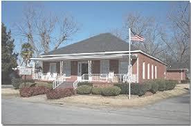 Lowe Funeral Home Warrenton GA