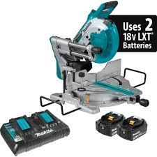 makita saws power tools the home depot