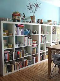 Cheap Living Room Ideas by 60 Simple But Smart Living Room Storage Ideas Digsdigs