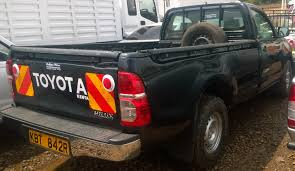 Pickups For Sale In Kenya | New And Used Cars For Sale In Kenya Texas Truck Fleet Used Sales Medium Duty Trucks 1993 Isuzu Pickup Overview Cargurus Cheap For Sale In Florida Unique Isuzu Landscape Dmax Arctic At35 Review Top Gear Junkyard Find 1984 Pup The Truth About Cars 1987 Isuzu Pup For Sale Youtube Malaysia Facelifts Popular Pickup Autoworldcommy Auto Express 5 Cheapest In The Philippines Carmudi Diesel Pickup Truck Running On Used Cooking Oil And Icelands Collaborate On Awesome