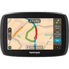 TomTom GO 50 S 5