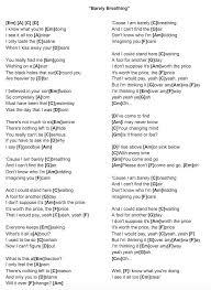 Bathroom Sink Miranda Lambert Chords by 156 Best Ukelele Images On Pinterest Ukulele Chords Music And
