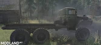 Ural-4320 Truck V12.11.17 - Spintires: MudRunner Ural 4320 Truck With Kamaz Diesel Engine And Three Seat Cabin Stock Your First Choice For Russian Trucks Military Vehicles Uk Steam Workshop Collection Blueprints 6x6 Industrie Russland Ural63099 Typhoon Mrap Vehicle Other Ural Auto Fze Ac 3040 3050 Ural43206 Usptkru The Classic Commercial Bus Etc Thread Page 40 Fileural Trucks Kwanza 2010jpg Wikimedia Commons Vaizdasural4320fuelrussian Armyjpg Vikipedija Moscow Sep 5 2017 View On Serial Offroad Mud Chelyabinsk Russia May 9 2011 Army Truck