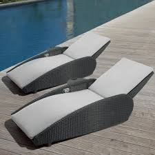 OVE Decors Sevilla Oversized Reclining Aluminum Outdoor Lounge Chair ... Commercial Pool Chaise Lounge Chairs Amazoncom Great Deal Fniture 295530 Eliana Outdoor Brown Wicker 70 Most Popular For 2019 Camaxidcom Swimming Pool Deck Chair Blue Wheeled Chaise Longue Vector Image With Shallow Lounge Chairs Submersed In Water Orbital Zero Gravity Folding Rocking Patio Chair Pillow Diy And Howto Video Shanty 2 Chic Ottawa Wondrous Design In Johns Flat For Your Poolside Stock Image Of Color Vertical 15200845 A Five Star Hotel Keralaindia