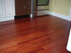 Tigerwood Hardwood Flooring Cleaning by How To Care For Bamboo Floors Bamboo Floor Cleaning And Organizing