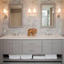 Beach Themed Bathroom Mirrors by Home Decor Marvelous Beachy Bathroom Mirrors U0026 Beach Themed