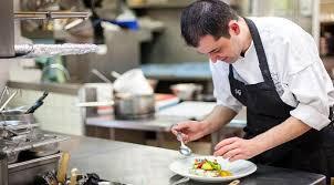 louer une cuisine professionnelle location cuisine location cuisine professionnelle location