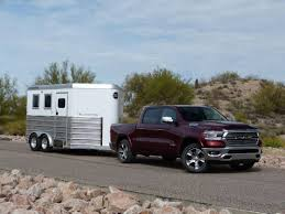 2019 Ram 1500 Pickup Could Find Its Niche | The Star Slide And Find Trucks Walmartcom 1957 Chevy Panel Truck Barn Find Built 125th Plastic Resin Model Ebay Top 2014 Sema Show Truck For Sale Diesel Army Food Trucksfding Them In The 505 How To Best Accident Lawyer Automated System Helps Drivers Safe Legal Parking 1956 Barn Warehouse Youtube Trying A Tonneau Carrier For My Farley Fat Bike Mtbrcom Sold1948 Chevy Truckbarn Find7k The Hamb Frankenford 1960 Ford F100 With Caterpillar Engine Swap Pro Built Weathered Pickup Custom 1
