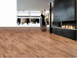 Pvc Flooring Dealers In Delhi PVC Rates