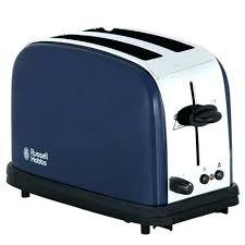 Kitchenaid 2 Slice Toaster Black CarolAnderson
