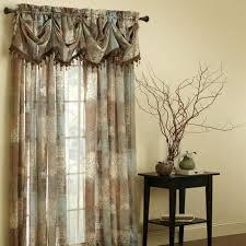 ikea curtain hack full size of u blinds u closet curtains ikea