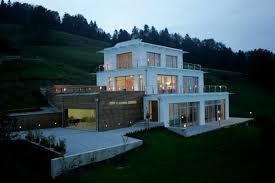 100 3 Level House Designs Slope Building Architecture