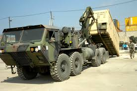 No Thanks Needed When The Army Went Mad Max Vietnam Gun Trucks 16 Photos 5 Ton Military Cargo Truck 20 Ft Flat Bed Fehbillyarmor5toncargojpg Wikimedia Commons Gmc Cckw Editorial Stock Photo Image Of Army 50226458 Spc Camille David 414th Transportation Company Drives A 5ton Ton Update 1 Youtube Toadmans Tank Pictures M923 Truck Tractor 14 Ton 6x4 Up Fileus 25 Flickr Terry Whajpg M929a1 6x6 Military Vehicle Am General Dump Truck Vehicles Appear To Be M54 With Dolly Semitrailers Hobby Master 172 Scale Ground Power Series Hg5701 Us M35 7 Used You Can Buy The Drive