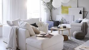100 Living Rooms Inspiration Room Furniture IKEA