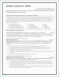 Senior Financial Analyst Resume Samples Velvet Jobs ... Analyst Resume Example Best Financial Examples Operations Compliance Good System Sample Cover Letter For Director Of Finance New Senior Complete Guide 20 Disnctive Documents Project Samples Velvet Jobs Mplates 2019 Free Download Accounting Unique Builder Rumes 910 Financial Analyst Rumes Examples Italcultcairocom