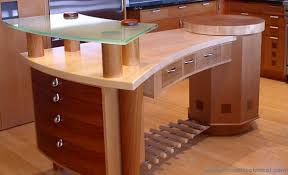 free woodworking project plans for beginners wooden furniture plans