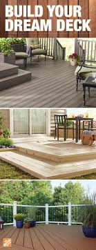 321 Best Outdoor Living Images On Pinterest | Outdoor Living ... Deck Stain Matching Help The Home Depot Community Tiles Decking Above Ground Pools With To Pool Decks Ideas Arrow Gazebo Replacement Canopy Cover And Netting Design Centre Digital Signage Youtube Contemporary How Build Level Plans For All Your And Best Backyard Beautiful Outdoor Ipe Tips Beautify Trex Griffoucom 25 Diy Deck Ideas On Pinterest Pergula Decks Patio Stairs Wooden Patios
