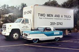 Two Men And A Truck (@TwoMenQuadCity) | Twitter Two Men And A Truck Kissimmee Home Facebook Two Men And A Truck Tmtchicago Twitter And Prices Interior Barn Doors Diy Define Sofa With Redecorating Movers Who Blog In Nashville Tn Just Another Blogs Site Jobs Best Resource Mover Jacksonville Florida Douglasville Ga October 2016