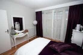 cuisine 13m2 amenagement chambre 20m2 cuisine moderne ouverte sur salon idee