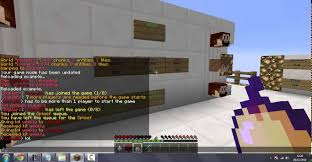 FREE Minecraft Server Hosting - Get A FREE Minecraft Server! 10+GB ... The Best Dicated Web Hosting Services Of 2018 Publishing 3 Zabbix Sver Hosts And Templates Lab3 Arabic Youtube Minecraft Who Has Cyberkeeda How To Add Host Groups Into Ansible Using Iis Wamp As Sver Hosts Faest Web Host Website Hosting Companies Put The Test Home Should You Do It Or Not Visualization Technology Horner Apg Ver Ppt Video Online Download Cpromised Ea Pshing Sites Informationwise Top 4 Companies Cheepest Too Os Security Software Apps It Support In China Ruiyao Snghai