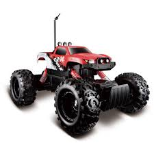 remote and radio controlled vehicles
