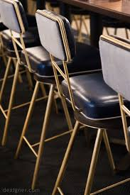 Steadfast Chicago By Parts And Labor Design | Bar Chairs ... Eddie Bauer High Chair New Ridgewood Classic Price Walmart Dingzhi 2106tufted Leather Design Steel Hydraulic Bar Stool Parts Buy Levitationreplacement Seatsbar Handmade And Stylish Replacement High Chair Covers For Outdoor Chairs Summer Bentwood Baby Renowned Fniture On Twitter This Antique Adjustable Lifetimeuse To Adult Folding Table And Tufted Office Ames Stokke Clikk Soft Grey Amazoncom Xing Solid Wood Home Coffee Accsories Images Intended For Carter Replacement Cover Highchair